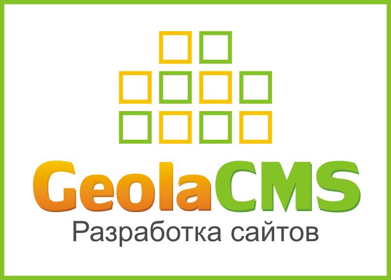 Разработка сайтов под ключ автозапчасти